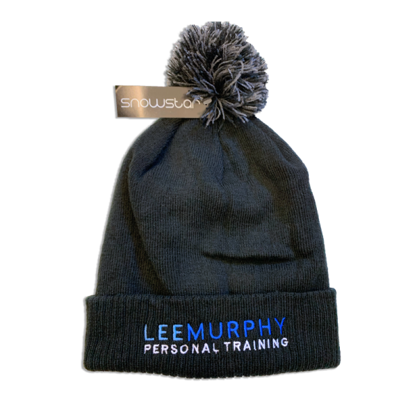 Lee Murphy Beanie for Sale